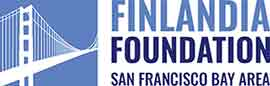 Finlandia Foundation Logo