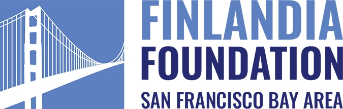 Finlandia Foundation SF Bay Area