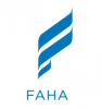 Finnish American Home Association (FAHA)